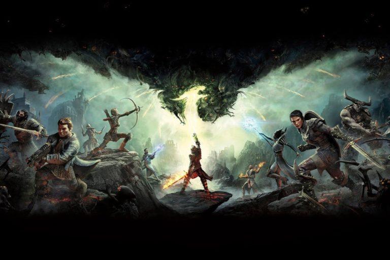 Dragon age inquisition требует активацию origin что делать